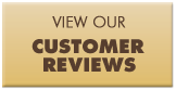 Lakeside Landings Customer Reviews, Oxford FL
