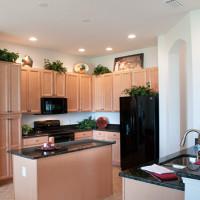 Ibis Kitchen