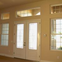 frontdoors