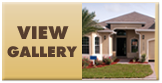 Lakeside Landings Model Homes, Oxford FL