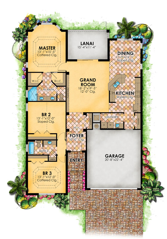 pg_floorplans_enclave_map_Cordova Floor Plan Art 060815