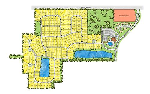 pg_siteplan_enclave